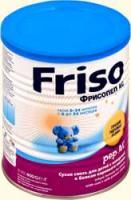Можете купить Молочные смеси Фрисо по самой низкой цене с доставкой